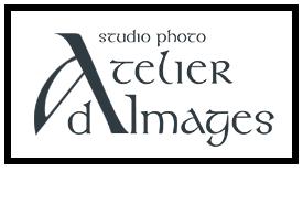 Atelier d'Images
